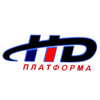 Платформа HD г. Петушки Петушинский район Владимирская область