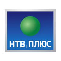 НТВ Плюс г. Петушки Петушинский район Владимирская область
