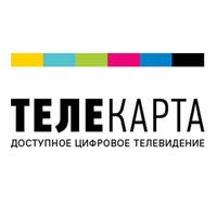 Телекарта г. Петушки Петушинский район Владимирская область