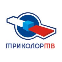 Триколор ТВ г. Петушки Петушинский район Владимирская область